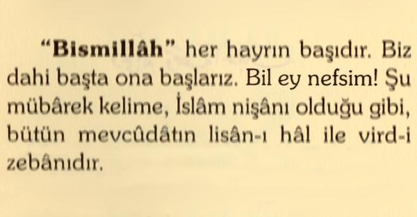 bil-ey-nefsim